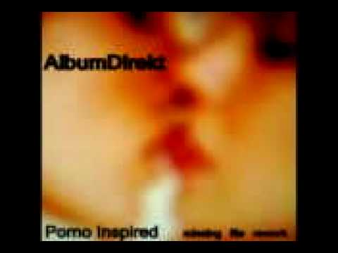 AlbumDirekt - Porno Inspired (Greg Punkovs Cry of Joy Theme)