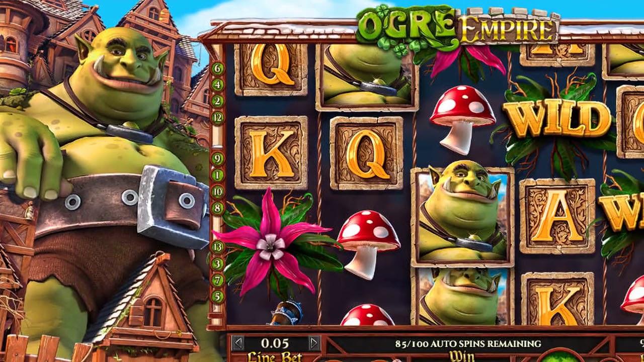 Онлайн казино! / Играем в Play Fortuna / Присоединяйся
