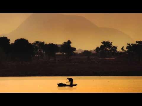 Jaguar Paw feat. Demor - Amadlozi (Punk Mbedzi Remix) Mp3