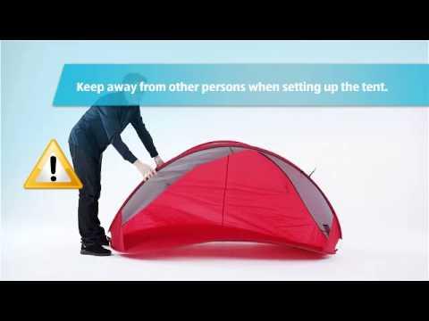 best service a75ee c4723 Pop-Up Sun Shelter (USA)