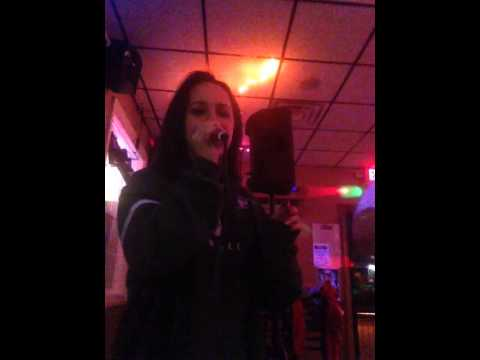 Indigo Girls - Power Of Two (karaoke)