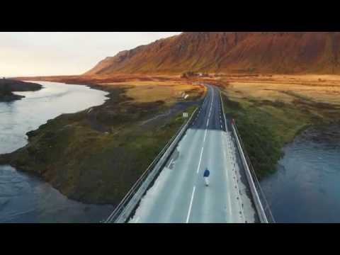 Iceland: Best Spots