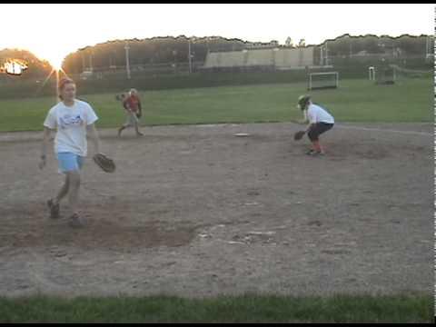 JESS-MOORE-Softball.dv