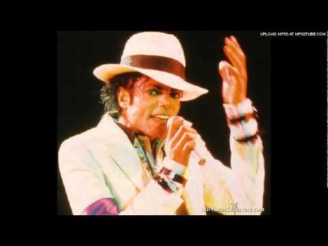 Michael Jackson - Smooth Criminal (Bad Tour live studio version) - EXCELLENT AUDIO