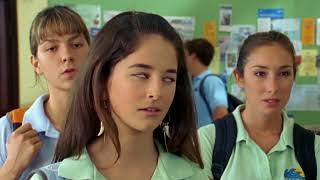 Blue Water High Full Episode Compilation #10 - Totes Amaze ❤️ - Teen TV Shows
