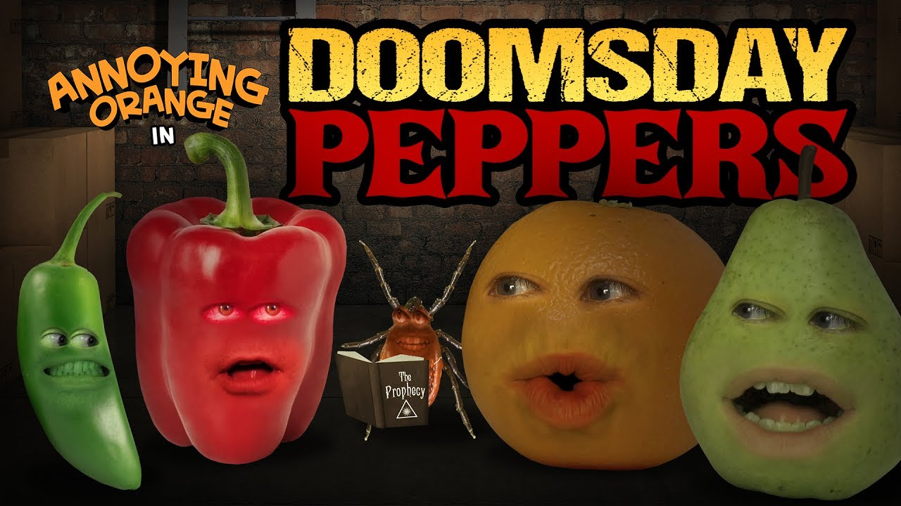 annoying-orange-doomsday-peppers