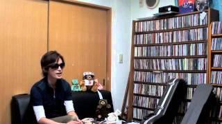 me singing 歌ってみた http://ameblo.jp/ksquared/