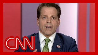 anthony-scaramucci-message-trump