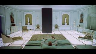 Tomorrow's Dust // Tame Impala (Music Video)