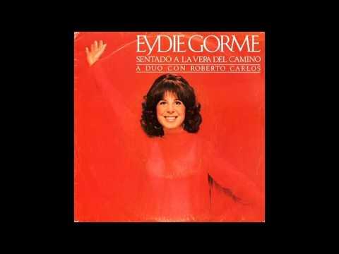 Eydie Gormé - De corazon a corazon