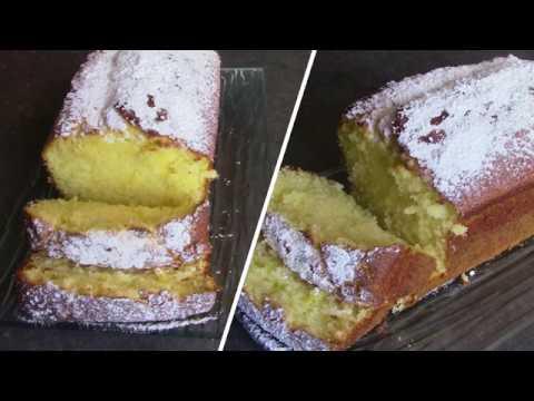 cake-au-citron-hyper-moelleux-economique-et-facile-a-faire