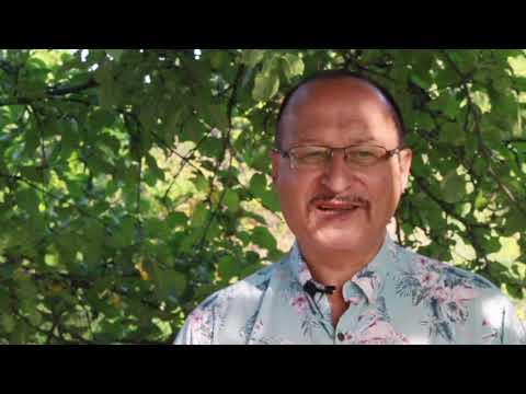Курортный секс || Юрий Прокопенко 18+