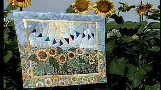 Prairie Quilts