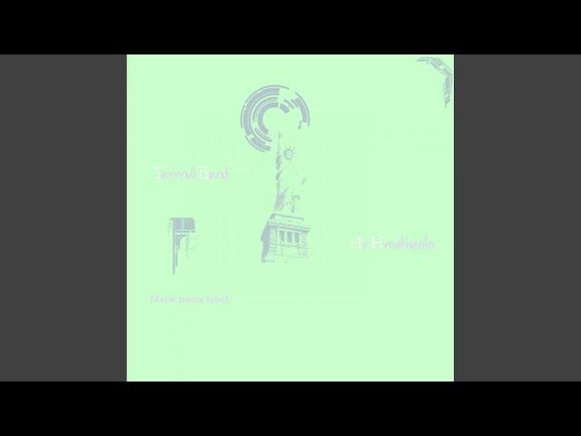 Strange Sleep (Original Mix)
