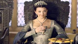 Annwn - Douce Dame Jolie