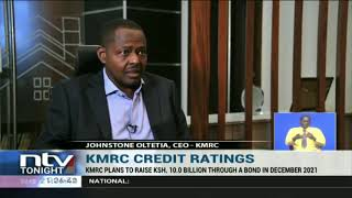 KMRC secures favourable ratings ahead of bond issuance
