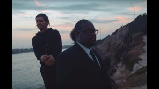 Skrillex & Poo Bear - Would You Ever (Official Music Video)