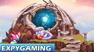 ANCIENT PORTAL Dragon City Review Summon GuardAngel Protector of Heavens Dragon(http://www.DRAGONCITYGUIDE.COM ANCIENT PORTAL Dragon City Review Summon GuardAngel Protector of Heavens Dragon THE BIGGEST EXPANSION ..., 2014-12-12T08:04:04.000Z)