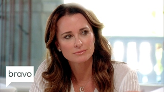 Rhobh: eden sassoon asks some very personal questions (season 7, episode 7) | bravo