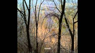 Prelustri elucentia - Vox Clamantis (Jaan-Eik Tulve)