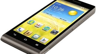 Huawei Ascend G535 Hard Reset and Forgot Password Recovery, Factory Reset