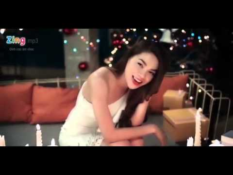 merry christmas and happy new year non stop songs by the voice team of ho ngoc ha