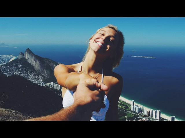 Kygo Martin Garrix Avicii - New Life Deep Tropical House Chi