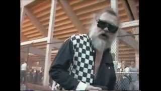 Download R. Stevie Moore ~ Human Race (2000) HD MP3 song and Music Video