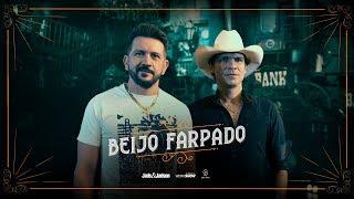 Jads e Jadson - Beijo Farpado - EP Repertório de Bar