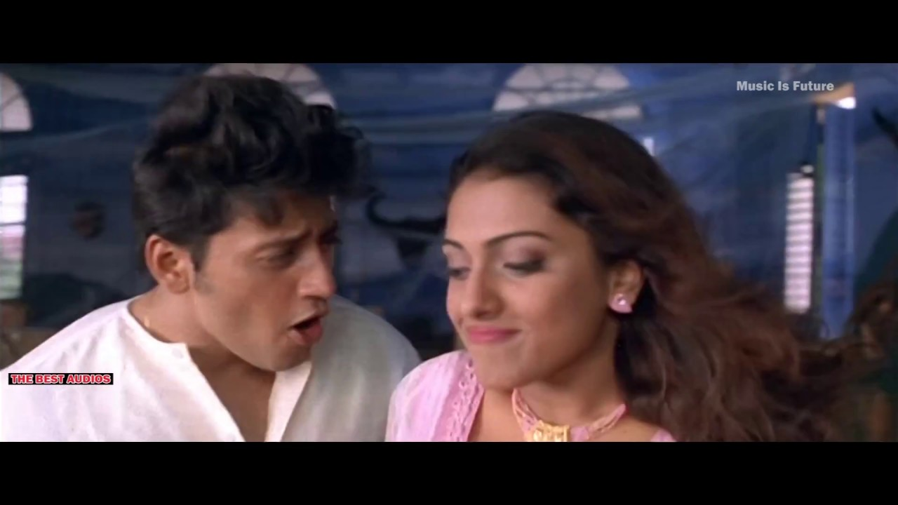 Chocolate Kappaleh Kappaleh Video Song Prashanth Mumtaj Youtube