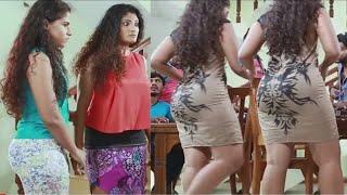 Download Saduni Fernando Best Sence in Tuththiri - 2019