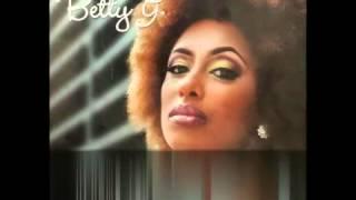 Betty G Yekelekilal   Official Music Video   New Ethiopian Music 2015   YouTube