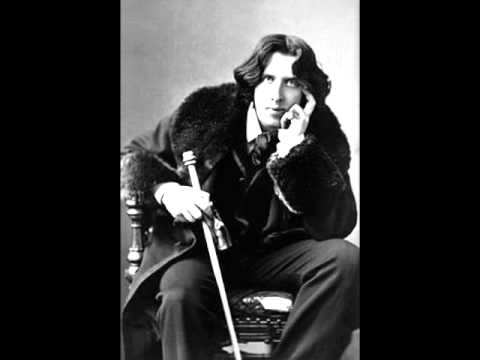 The Picture of Dorian Gray Audio Book - Chapter 11