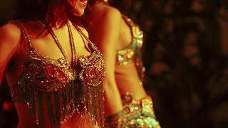 Шоу божественных проституток. Сием Рип. Камбоджа(На мой взгляд в такой большой стране, как Камбоджа всего 3 достопримечательности: Ангкор, пляжный городок..., 2013-08-05T17:13:31.000Z)