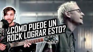 Linkin Park - NUMB | ANÁLISIS MUSICAL