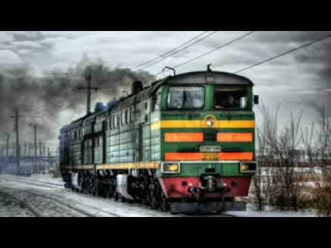 सपने में रेल देखना । सपने में ट्रेन देखना । Sapne Me Rail Dekhna । Sapne Me Trai
