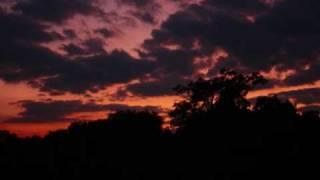 Nu Yorican Soul - I am The Black Gold Of The Sun (4 Hero mix )