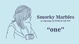 Smorky Marbles - One (Acoustic) #stayathome