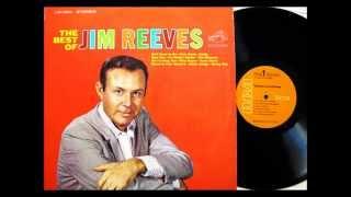 Danny Boy , Jim Reeves , 1961 Vinyl YouTube Videos