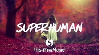 Slander Superhuman Feat Eric Leva Tradução