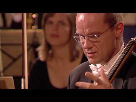Ein Video von:Anima Eterna Brugge - Dresdner Kammerchor
