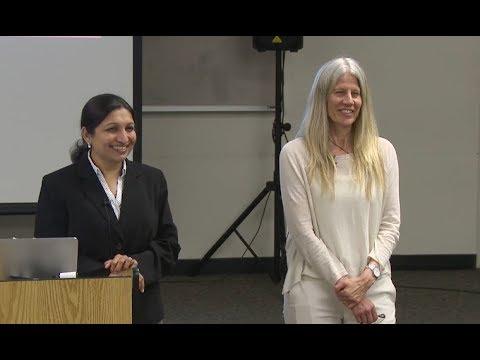 Homeopathy for Depression & Anxiety -  Rina Valia and  Selora Albin May