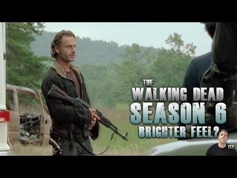 the walking dead season 6 episode 12 stream