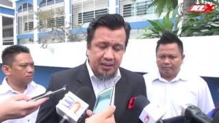 Rakyat Wajib Tahu Apa Terjadi Pada Pelaburan Forex BNM