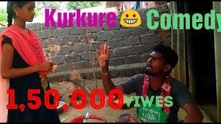 Banjara // Kurkure Comedy// Fish Vinod Kumar //2018 all in one Star