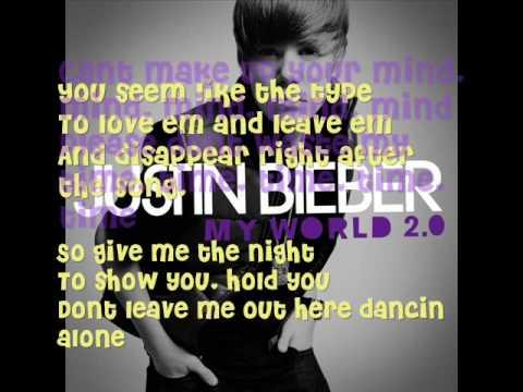 justin-bieber---eenie-meenie-lyrics