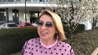ЛЕВ   ГОРОСКОП на ОКТЯБРЬ 2018 года от Angela Pearl.