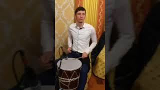 Свадьба Буйнакск Чеченские мотивы