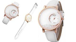 Très belle montre pour femme Combien ça coûte ?