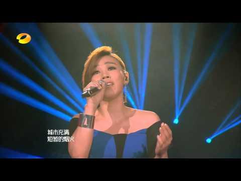 《我是歌手3》看点 I Am A Singer 3 03/06 Recap: 李佳薇返场爆发演绎高冷李健走红相亲市场-Jess Lee's great performance【湖南卫视官方版】